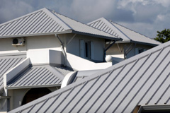 approved roofing benton county
